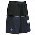 Champion�~ballaholic Zip Shorts Classic