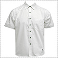 AKTR Court Side S/S Shirts