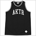 AKTR Everyday Tank 2015