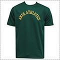 AKTR Athletic Sports Tee