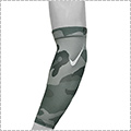 NIKE PRO Combat Amplified Shiver