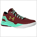 UNDER ARMOUR Clutch Fit Drive Low