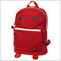 AKTR GYM Backpack