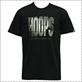 AND1 HOOPS Tee