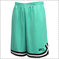 K1X Core Double X Shorts