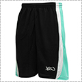 K1X Core Swish Shorts