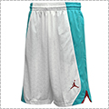 Jordan Flight Knit Short