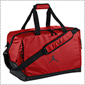 Jordan Jumpman Medium Duffle Bag