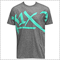 K1X Core Large Tag Tee