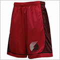 UNK Poly Air Mesh Short
