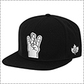 K1X West Side Snapback Cap