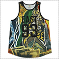 K1X Notorious Allstar Tank Top