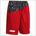 AKTR LEGEND Gamewear Shorts