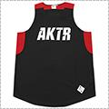 AKTR Extreme Practice Tank