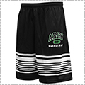 Arch Mirage Border Shorts