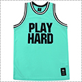 K1X Core Play Hard Mesh Jersey