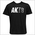 AKTR Extreme Sports Tee