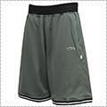 Ballaholic City Shorts