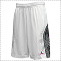 Jordan Flight Print PERF Short