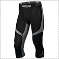 Jordan Stay Cool Compression 3/4 Tights