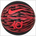 NIKE KD VIII Playground Basketball