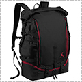 Jordan Jumpman Top Loader Backpack