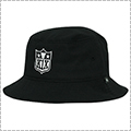 K1X Championship Bucket Hat
