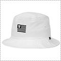 K1X NOH Bucket Hat