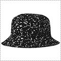 K1X Speckle Bucket Hat