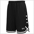 K1X O.D. Double X Shorts