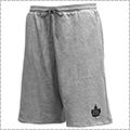 K1X PA Sweat Shorts