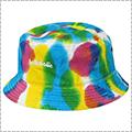 Ballaholic Logo Bucket Hat