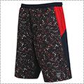 AKTR Mixture Shorts