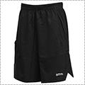 Ballaholic basic Shorts