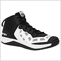 AND1 Fantom Mid