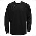 Jordan Jumpman Shooting Shirts