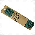 AKTR Tech Shoeslace