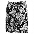 K1X Hawaii Gnarly Shorts