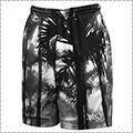 K1X Cali Gnarly Shorts