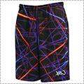 K1X Tron Gnarly Shorts