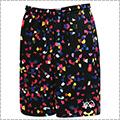 K1X Confetti Gnarly Shorts