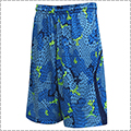 Jordan AJ Flight Print Short