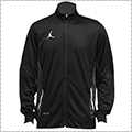 Jordan Flight Team Jacket