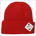AKTR Knit Cap