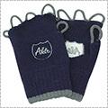 AKTR Basketball Glove