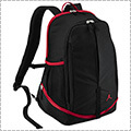 Jordan Jumpman Team Backpack