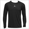 Jordan All Season Fit L/S