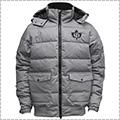K1X 1st Pick Jacket