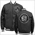 UNK NBA Varcity Jacket