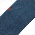 AKTR Sports Towel �gCOMFORT�h 5th